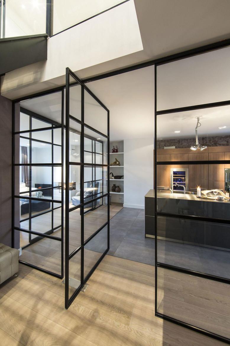 Amsterdam-Apartment-by-DENOLDERVLEUGELS-03-778x1167
