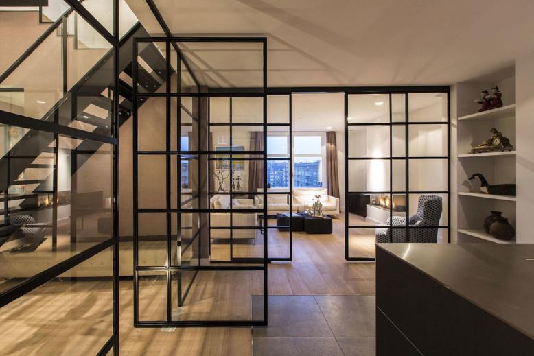 Amsterdam-Apartment-by-DENOLDERVLEUGELS-04-778x519