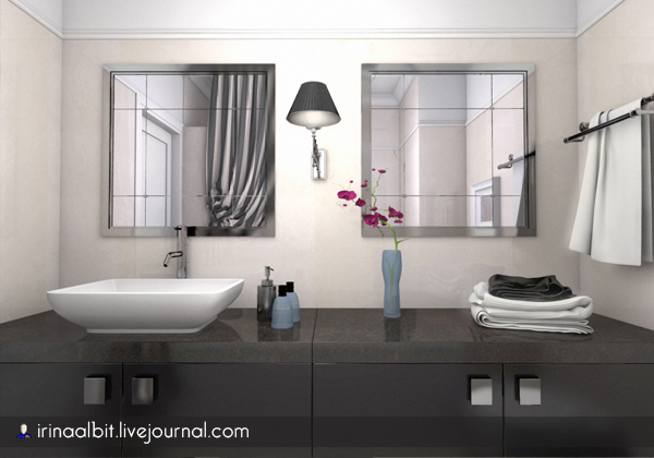 bath002