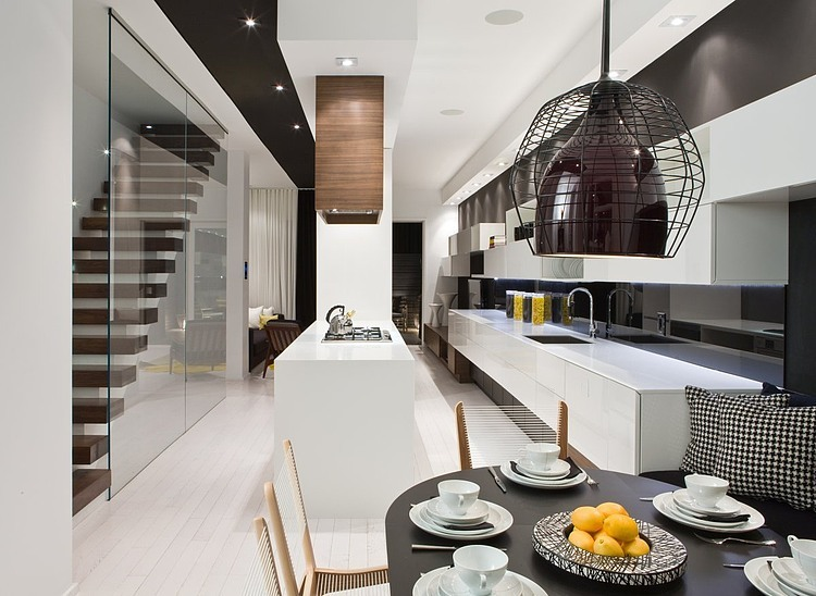 001-trinity-bellwoods-townhome-cecconi-simone