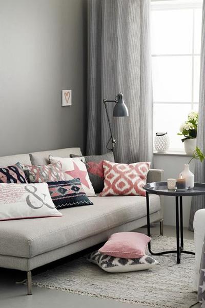 подушки-декоративные