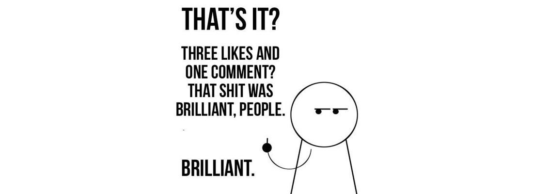 when_you_get_no_facebook