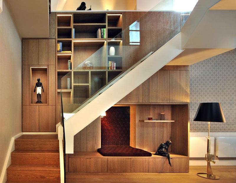 dizain-kvartiri-dvuhetajnoy-interier-instaplace-ru-5