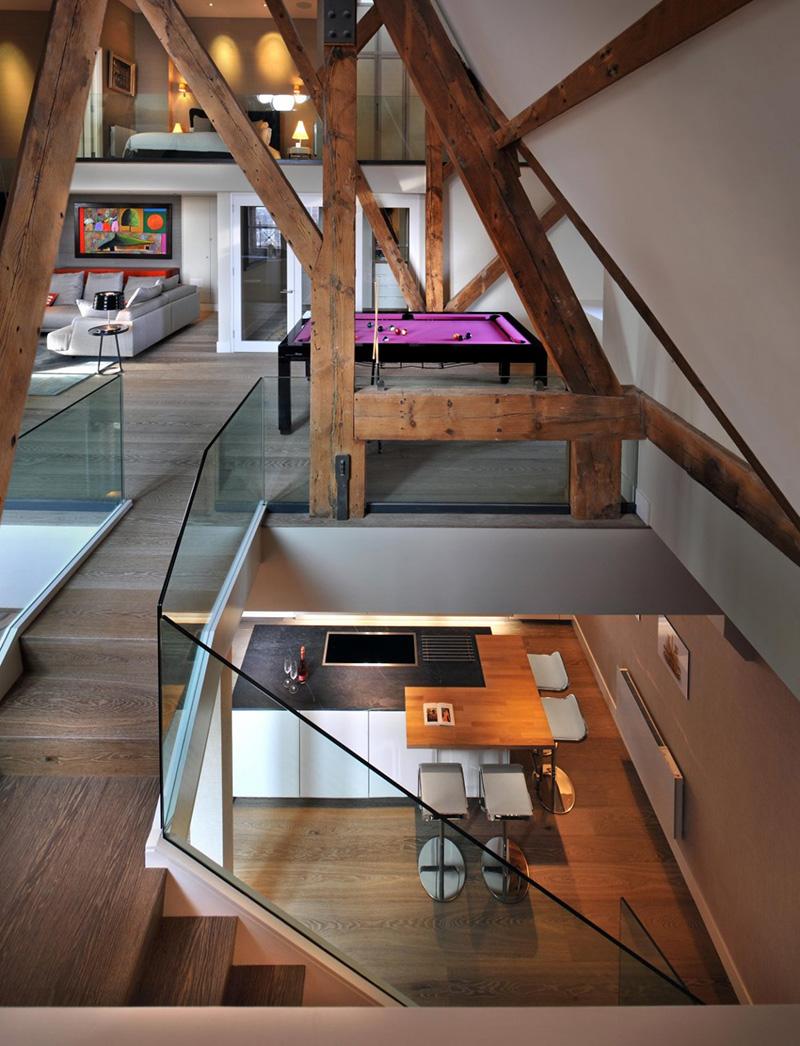 dizain-kvartiri-dvuhetajnoy-interier-instaplace-ru-6