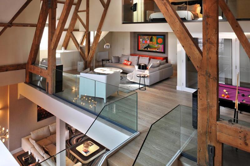 dizain-kvartiri-dvuhetajnoy-interier-instaplace-ru-8-1050x700