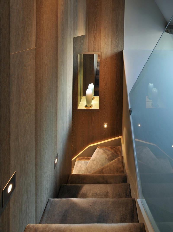 dizain-kvartiri-dvuhetajnoy-interier-instaplace-ru-10