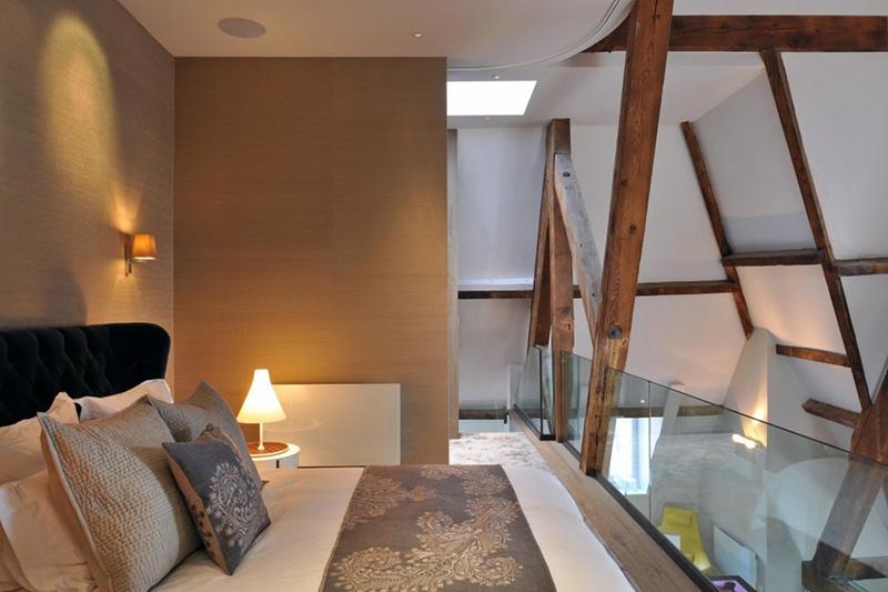 dizain-kvartiri-dvuhetajnoy-interier-instaplace-ru-15
