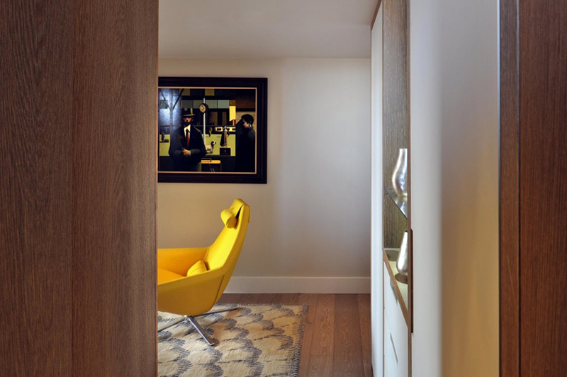 dizain-kvartiri-dvuhetajnoy-interier-instaplace-ru-17