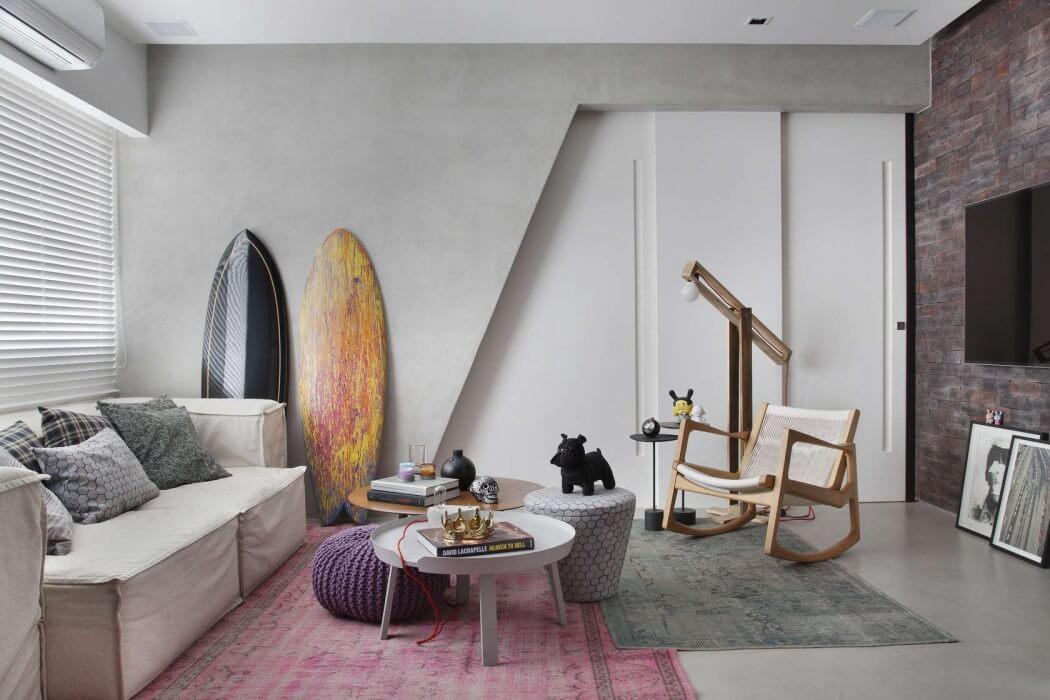 001-vf-apartment-studio-roca-1050x700