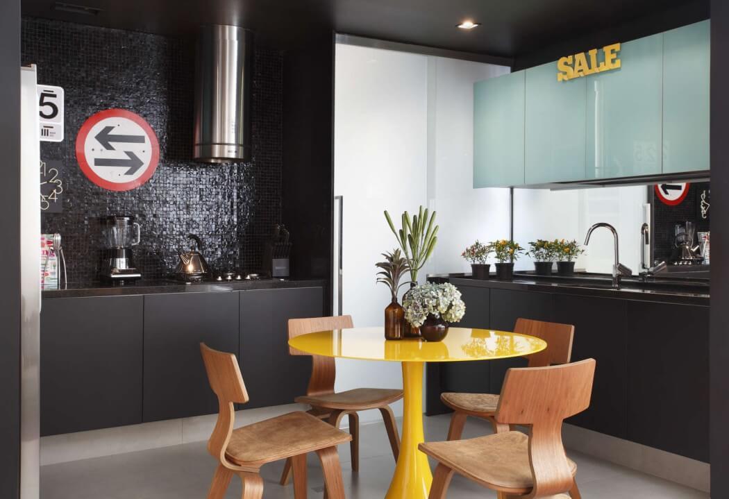 003-vf-apartment-studio-roca-1050x719