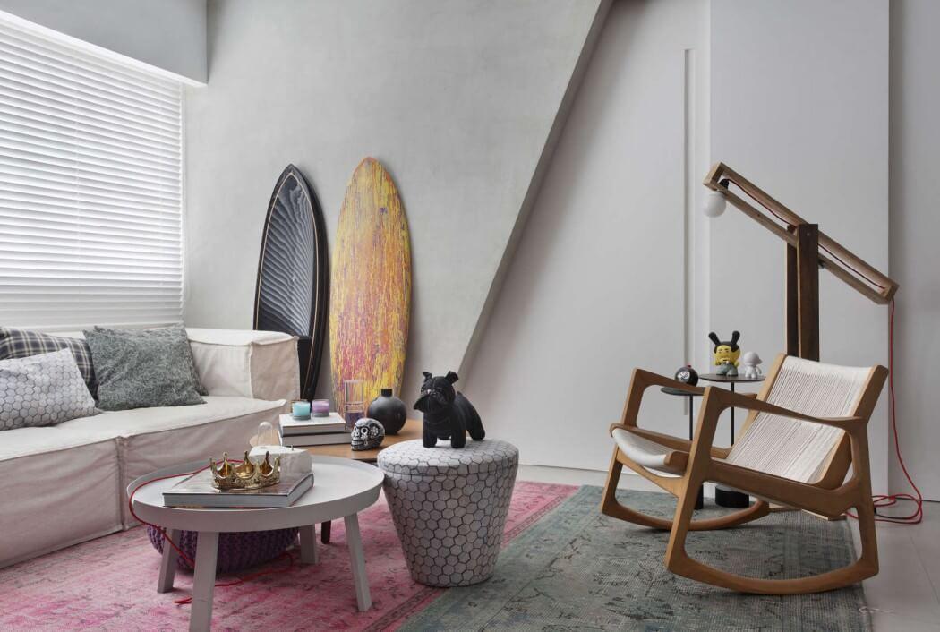 004-vf-apartment-studio-roca-1050x706