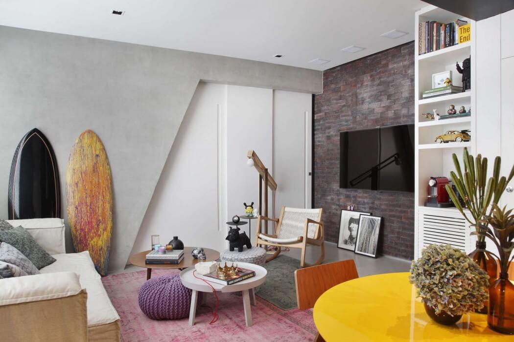 007-vf-apartment-studio-roca-1050x700