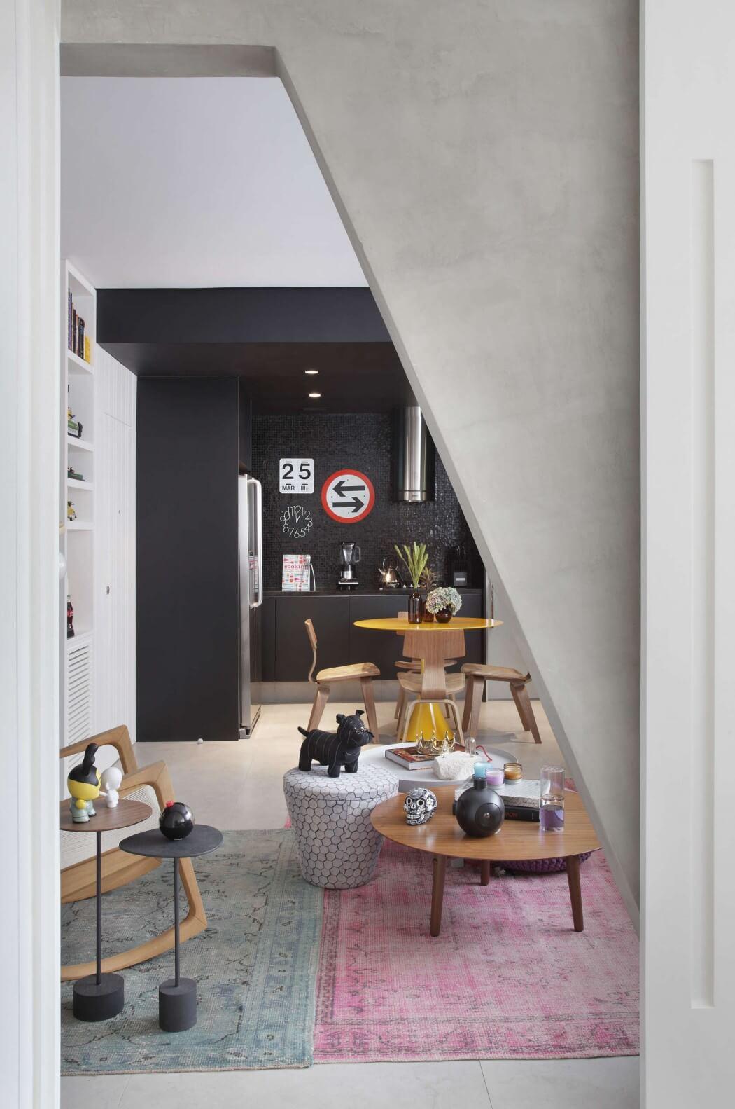008-vf-apartment-studio-roca-1050x1583