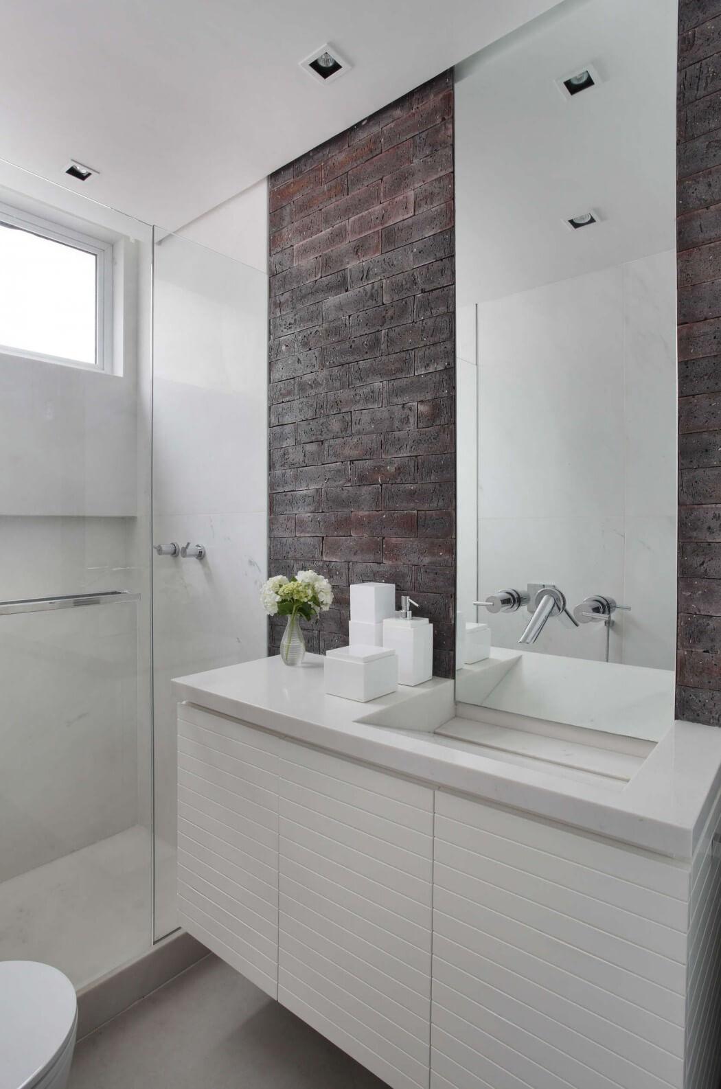 011-vf-apartment-studio-roca-1050x1586