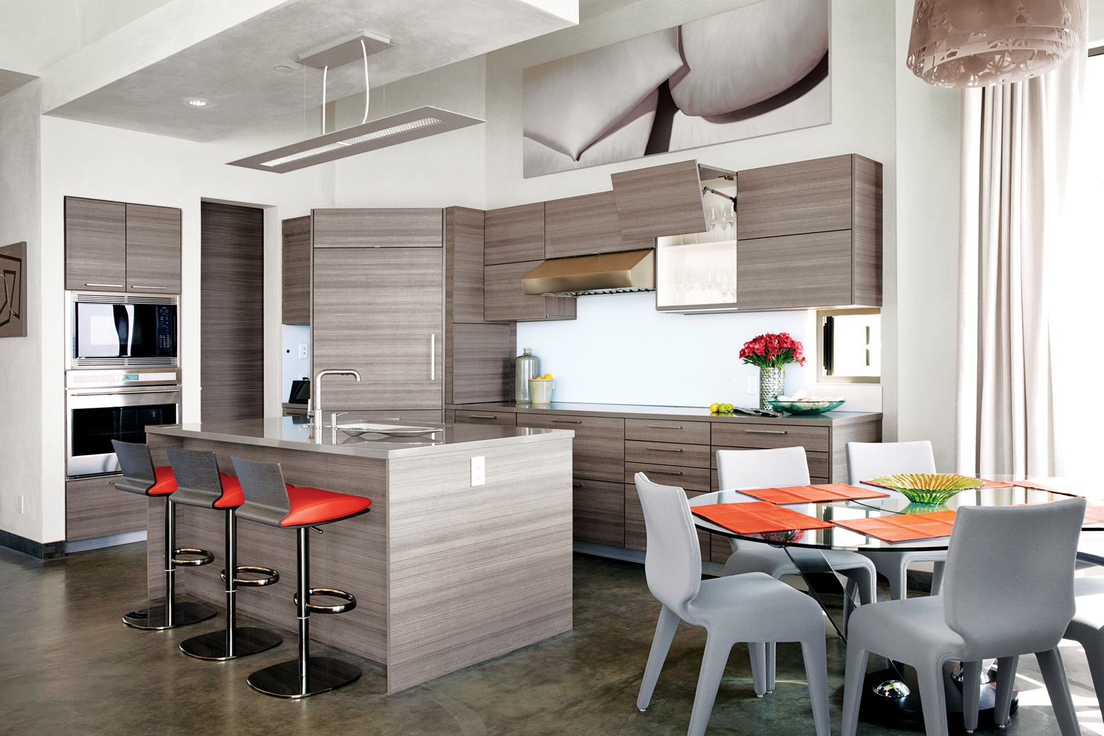 5-Modern-kitchen-diner