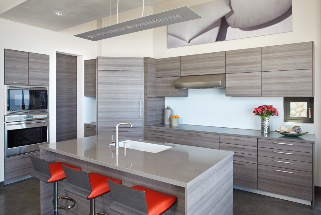 6-Contemporary-kitchen-diner