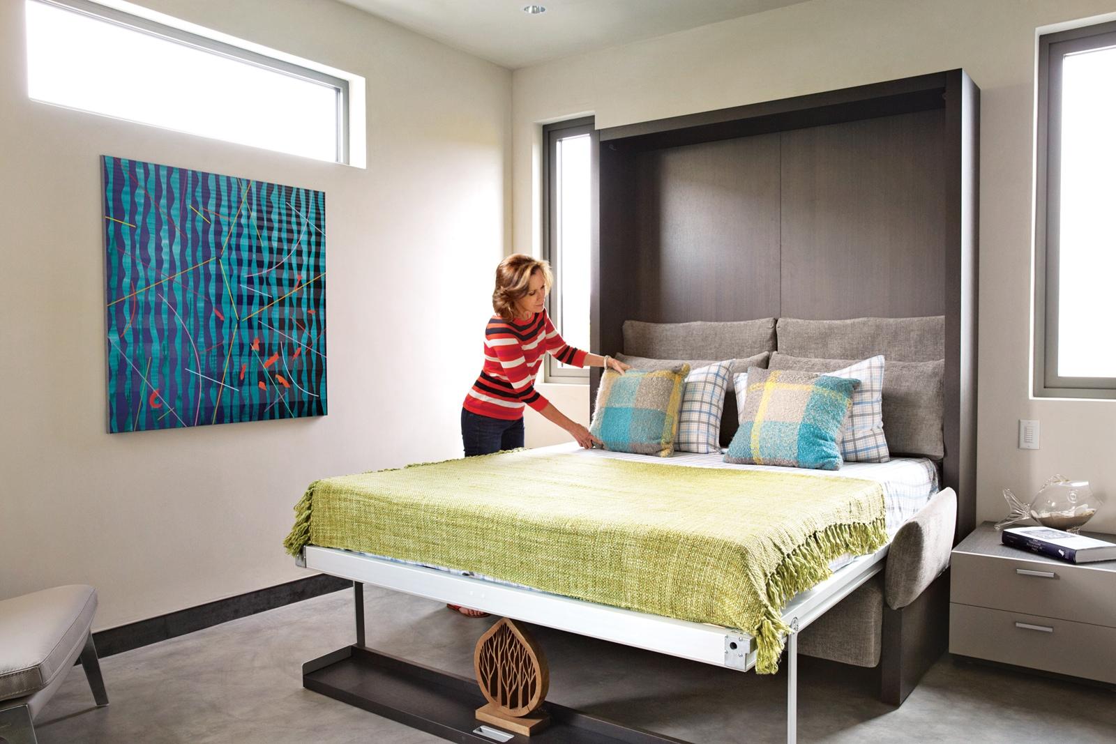 13-Guest-bed-design