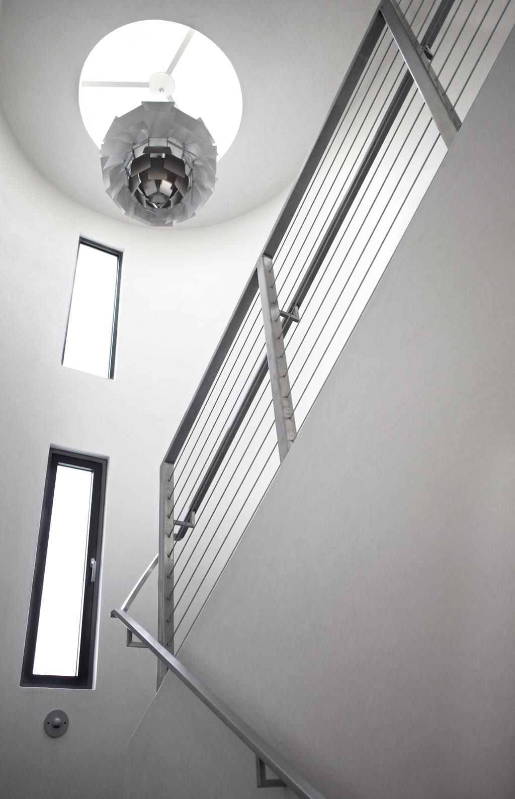 14-White-hallway