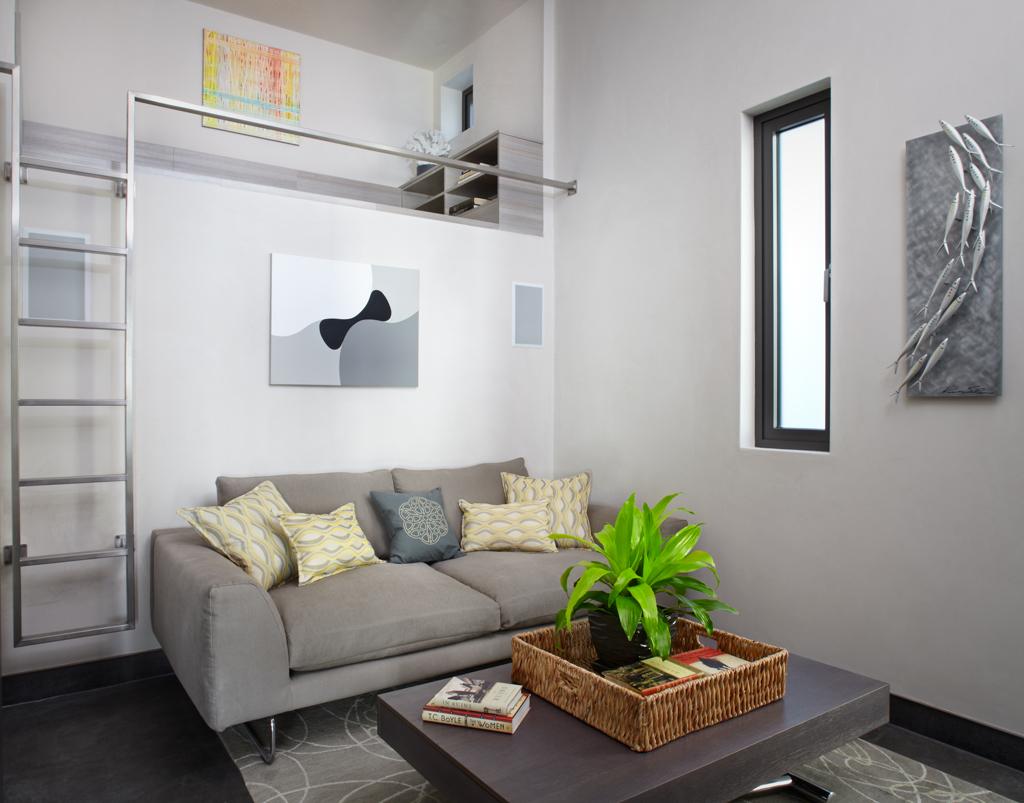 16-Mezzanine-level