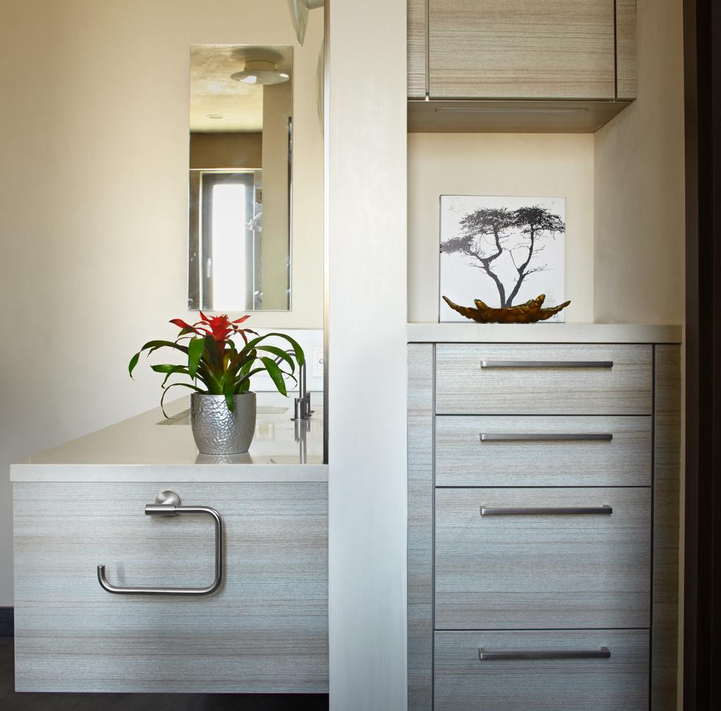 18-Built-in-furniture