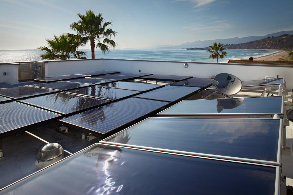 20-Solar-panels