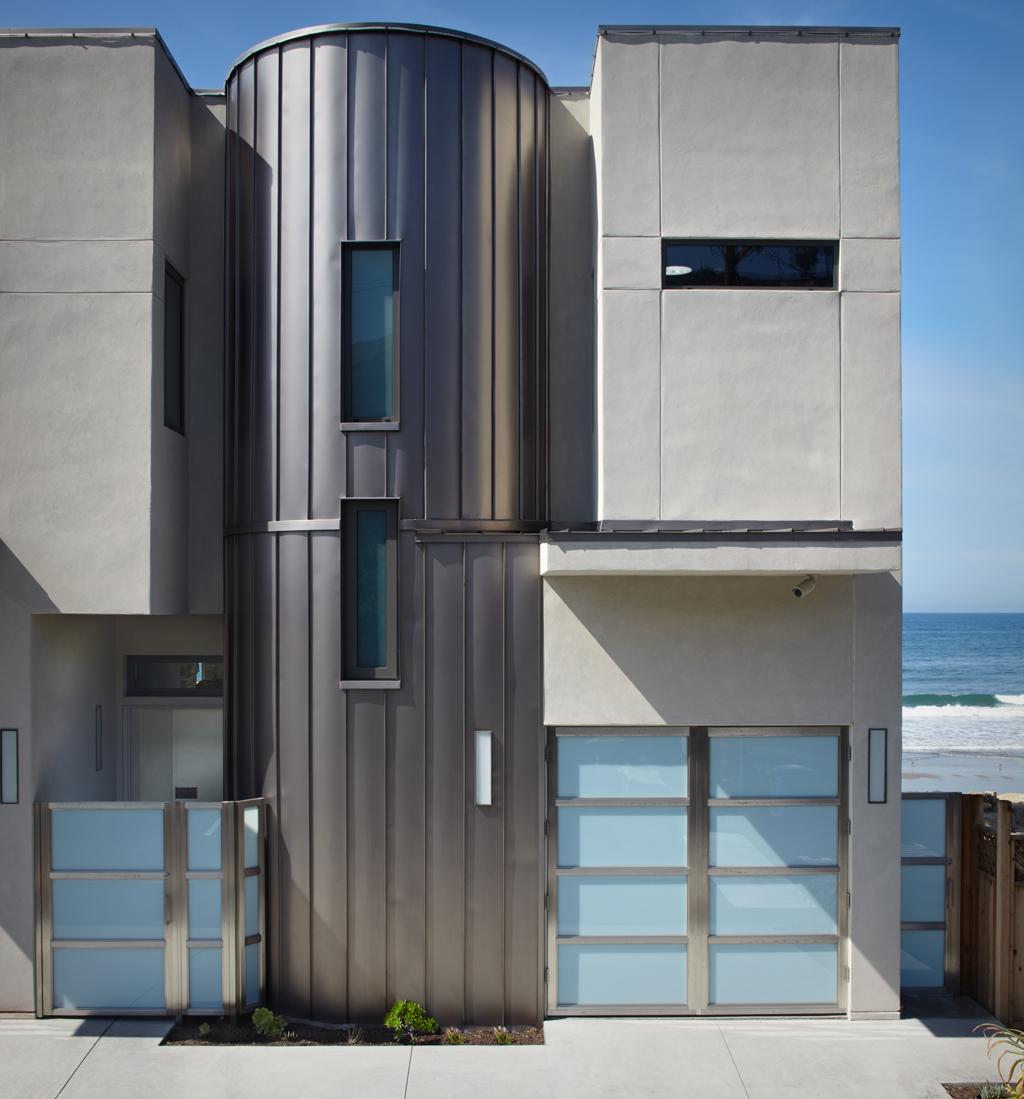 22-Modern-architecture