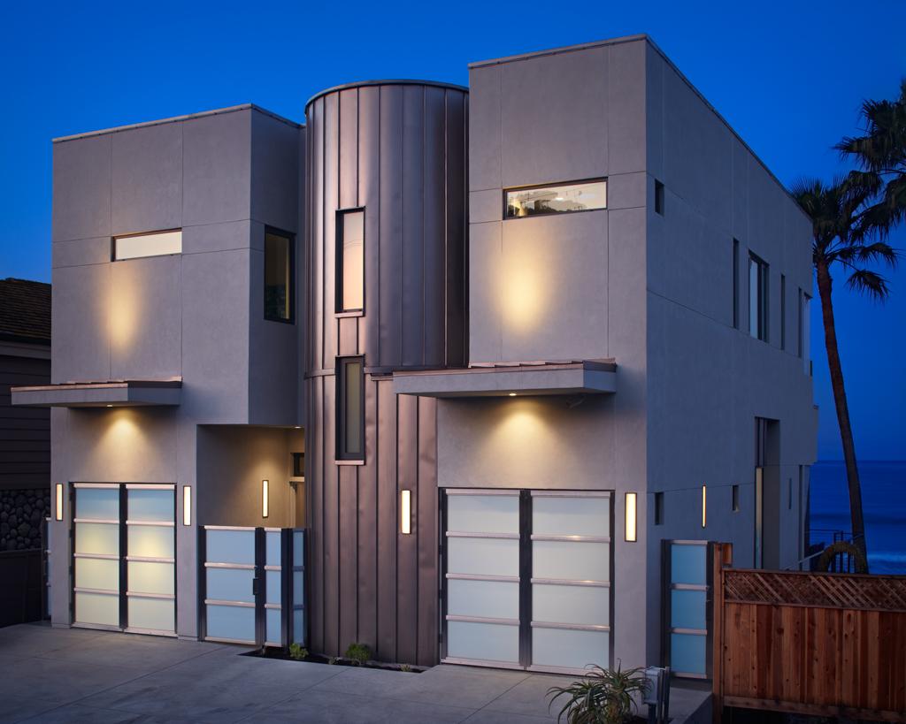 24-Contemporary-architecture
