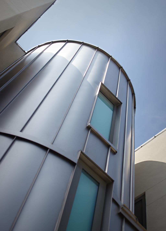 25-Contemporary-building