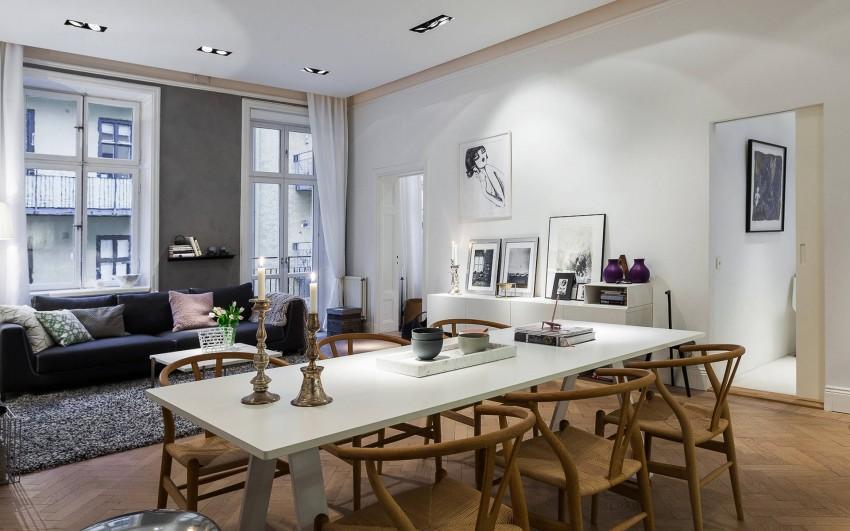 architecture-Swedish-home