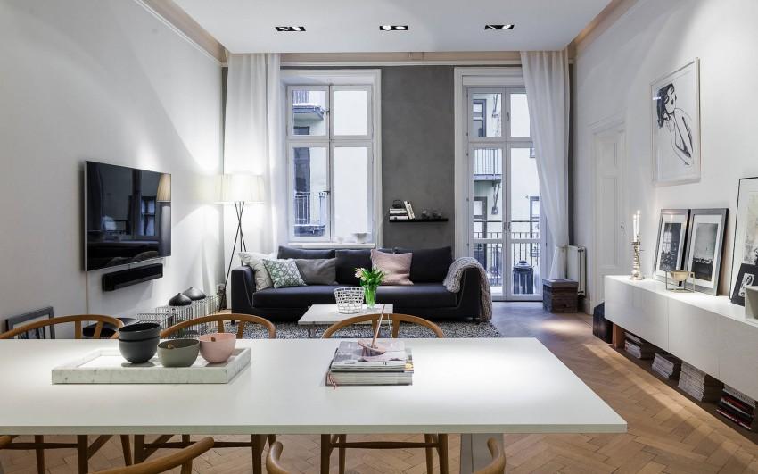 design-Swedish-home