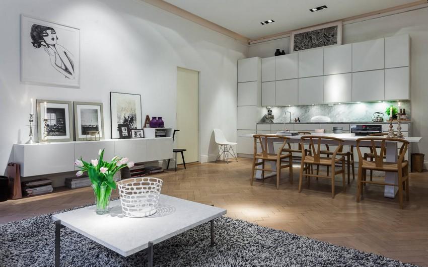 interior-Swedish-home