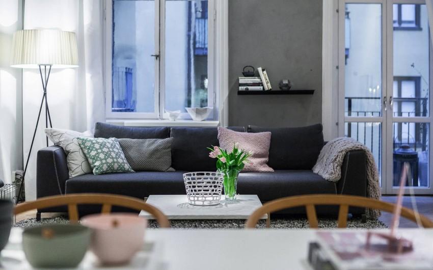 Swedish-home-3