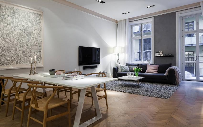 Swedish-home-4