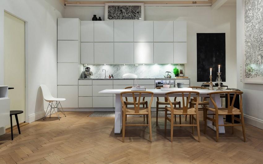 Swedish-home-9