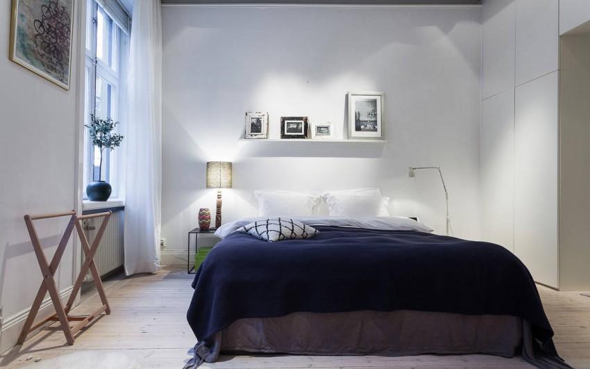 Swedish-home-12