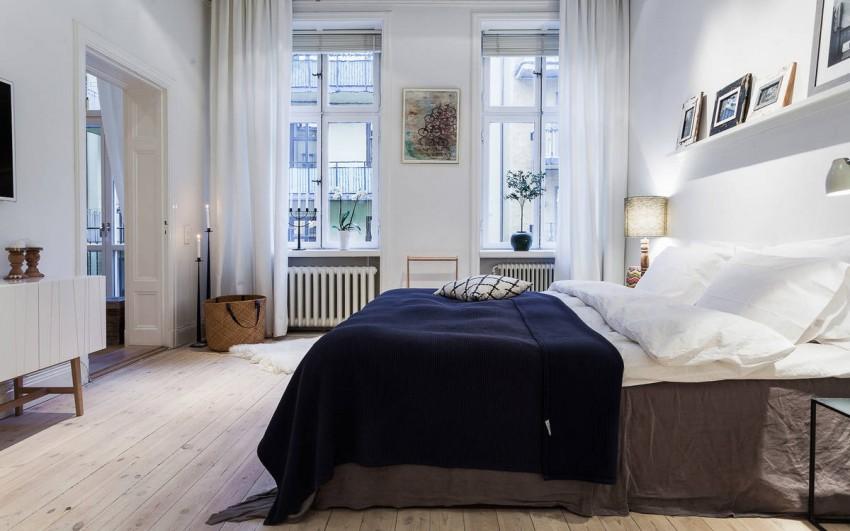 Swedish-home-13