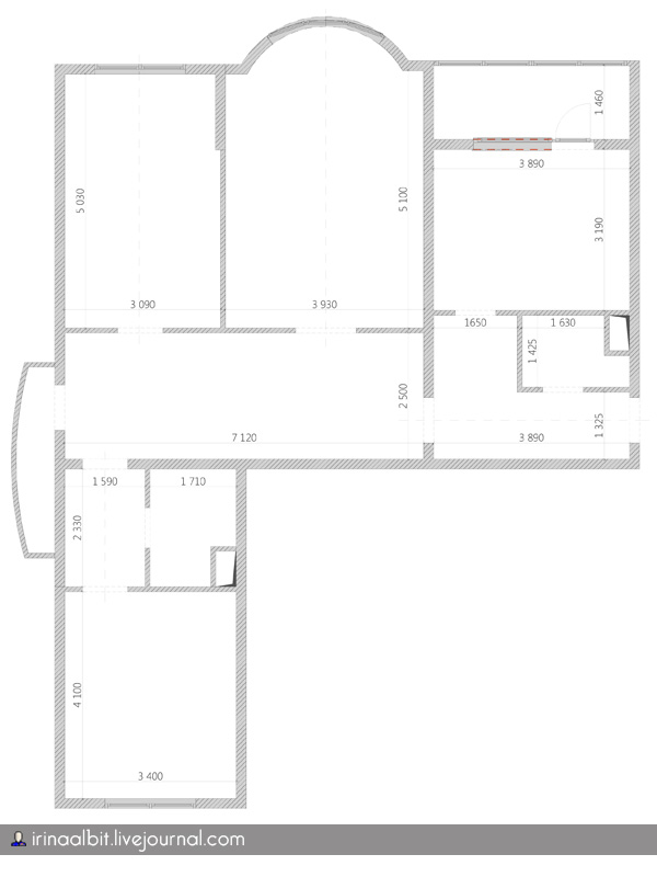 И-155-трешка-план
