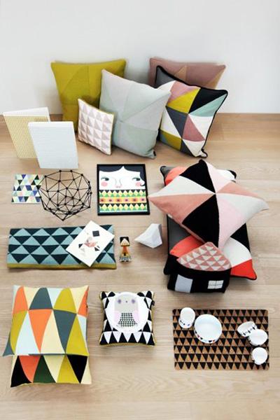 подушки-и-декор-принты