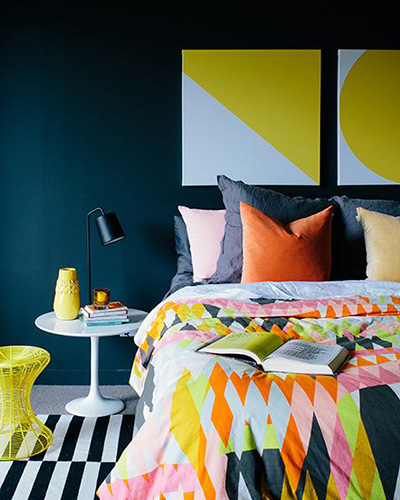 Постельное-белье-спальня
