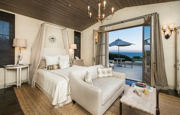 30460-Morning-View-Drive-Malibu-Lady-Gaga-4