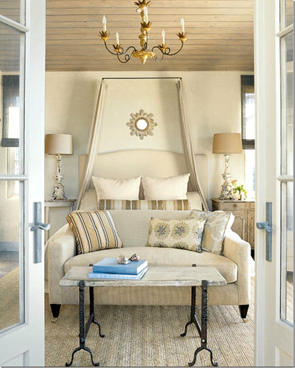 Guest-Bedroom-featured-in-Veranda