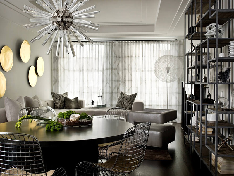 001-refined-revelry-project-interiors-aimee-wertepny