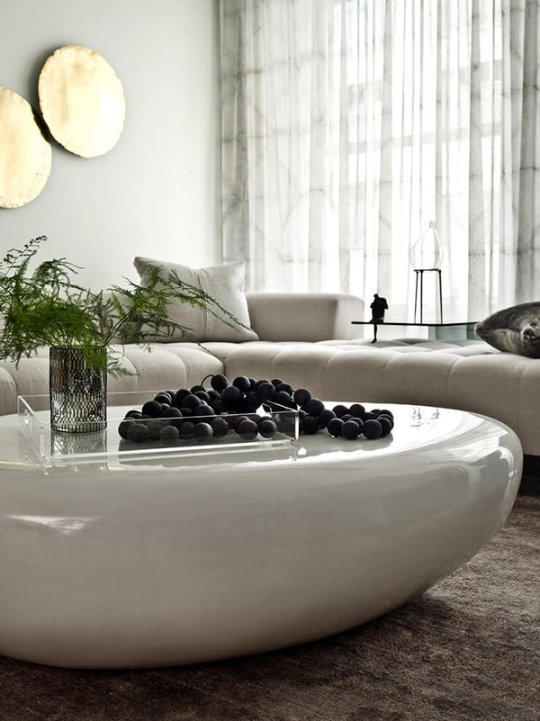 003-refined-revelry-project-interiors-aimee-wertepny