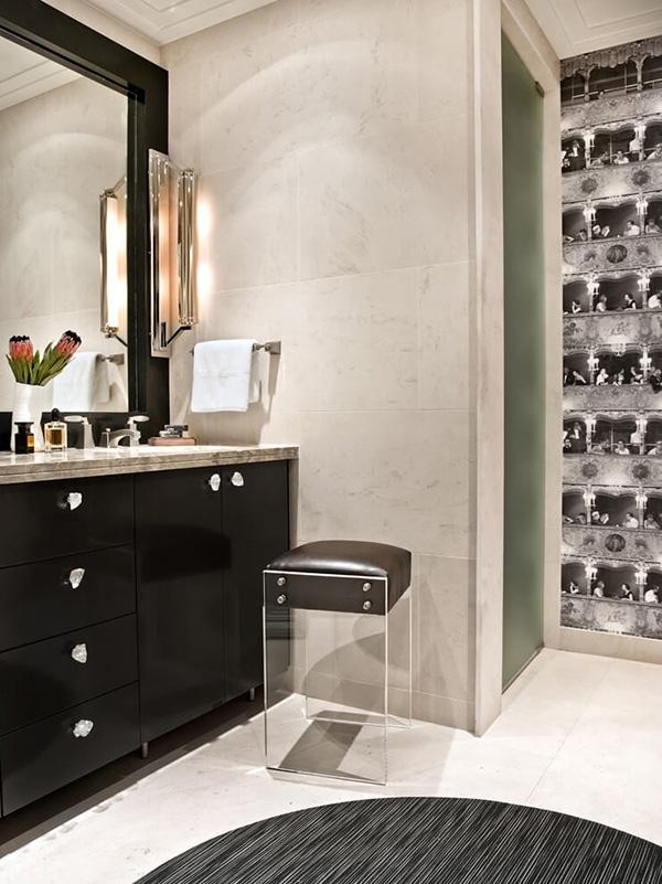 005-refined-revelry-project-interiors-aimee-wertepny