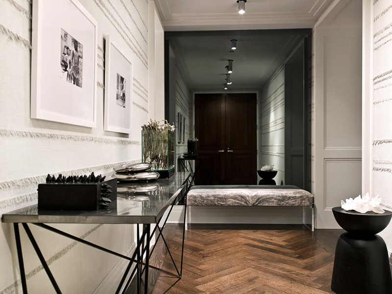 007-refined-revelry-project-interiors-aimee-wertepny