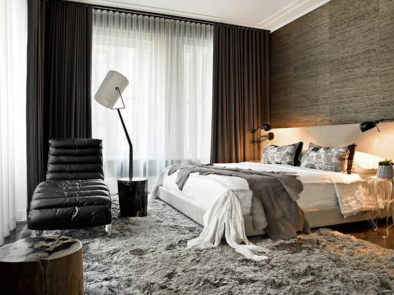 008-refined-revelry-project-interiors-aimee-wertepny-1050x788