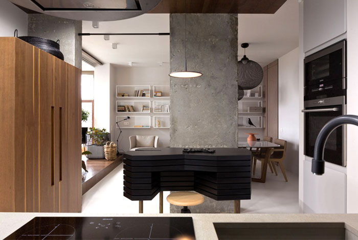 olga-akulova-architectural-design-renovation