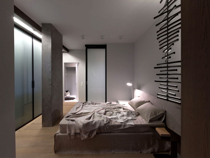 olga-akulova-design-elegant-comfortable-bedroom