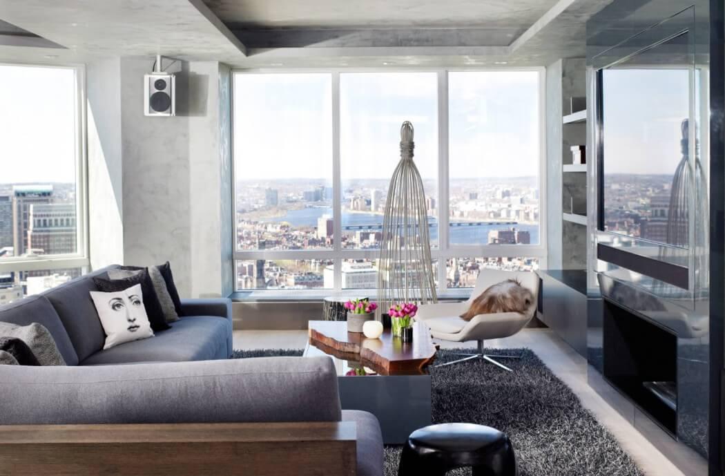 006-apartment-boston-zen-associates-1050x689