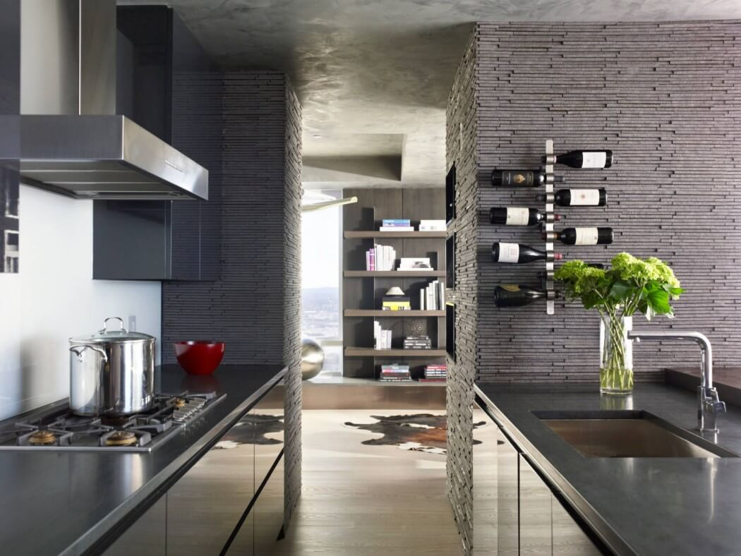 012-apartment-boston-zen-associates-1050x788
